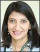 Ruchi Gupta