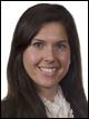 Jessica Healy, MD