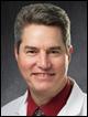 Charles Jennissen, MD