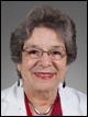 Ruth E.K. Stein, MD