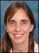 Maria D. Valicenti-McDermott