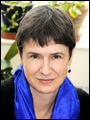 Alison Grant, MD, PhD