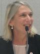 Photo of Diane Havlir