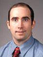 Jason Newland, MD