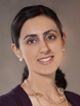 Priya Nori