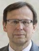Mario Raviglione, MD