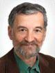 Jeffrey Samet, MD, MPH