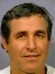 Eli Schwartz, MD