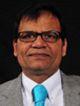 Ashwani K. Singal, MD