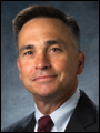 John Ward, MD