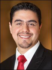 Juan Brito