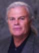 William L. Rich III, MD, announces retirement