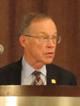 Speaker: New health care models must focus on patients' needs
