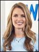 Ashleigh Hinde, CEO
