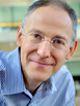 Ezekiel J. Emanuel, MD, PhD