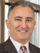 S. Nassir Ghaemi, MD, MPH