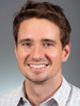 Scott Hadland, MD, PhD