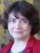 Gabriela Ilie, PhD