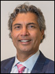 Rakesh Jain, MD, MPH