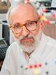 Kenneth S. Kendler, MD