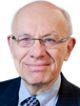 Herbert Meltzer, PhD