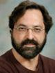 Michael Perlis, PhD