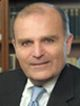James C. Quick, PhD