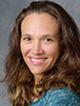 Christina Soriano, MFA
