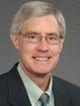 Charles Tegeler