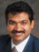 Akshya Vasudev, MBBS, MD, MRCPsych, PG Cert Med Ed