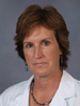 Sharon Walsh, PhD