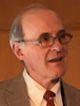 John Hanly, MD
