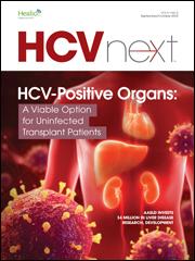 HCV Next