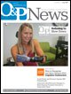 O&P News June 2017 issue