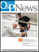 O&P News March 2017 issue