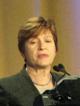 Arlene Drack headshot