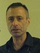 Scott Olitsky headshot