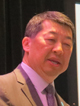 Hydrus reduces IOP in comparison trial