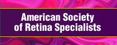 American Society of Retina Specialists Meeting