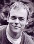 Jonathan Dawrant, MD, FRCPC