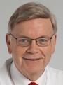 James M. Church, MD