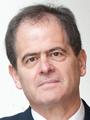 Juan Berenguer, MD