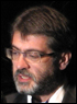 Giuseppe Milano, MD