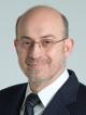 Steven E. Nissen