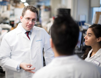 Although the commercial genetic testing market has advanced rapidly in the past few years, Timothy B. Niewold, MD, noted that the science is not yet ready to assess genetic risk for most rheumatic diseases.