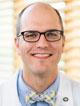 Aaron T. Gerds, MD, MS