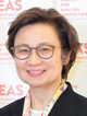 Trial results positive for AWAK-PD device in Japan