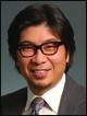 Donald T.H. Tan, MBBS, FRCSG, FRCSE, FRCOphth
