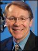 M. Edward Wilson, MD