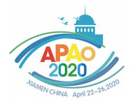 Asia-Pacific Academy of Ophthalmology Congress 2020